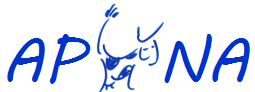 Logo_APLNA