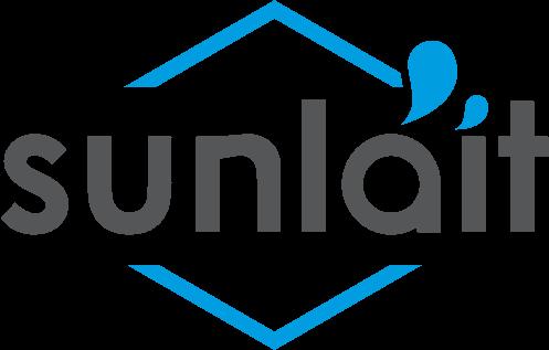 Logo_Sunlait_png