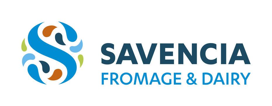 Négociation des prix du Lait Sunlait- Savencia pour le T1 2017