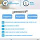 infographie-VF